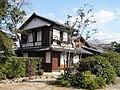 Old Harada House-1.jpg
