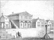 Old Rotherham