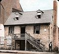 Old Stone House - ca. 1890.jpg