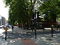 Old Street junction with Bath Street view west 01.jpg