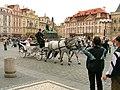 Old Town Square Prague - panoramio.jpg