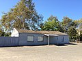 Old concrete tile roof with a bad sad sag - panoramio.jpg