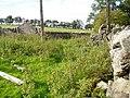 Old farm buildings - geograph.org.uk - 247650.jpg