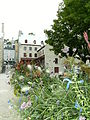 Old lower town Quebec.JPG