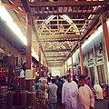 Old market ,But dubai.jpg