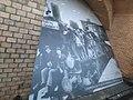 Old photo of Berlin photo3.jpg