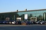 Old terminal B of Vladivostok International Airport. 22.jpg