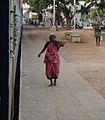 Old women selling snacks.jpeg