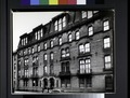 Oldest apartment house in New York City, 142 East 18th Street, Manhattan (NYPL b13668355-482703).tiff
