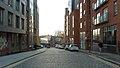 Oldham Street from Roscoe Street.jpg