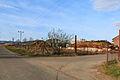 Olešnice u Červeného Kostelce farma5.jpg