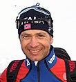 Ole Einar Bjørndalen (NOR).JPG