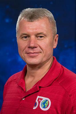 Oleg Novitskiy 2016.jpg