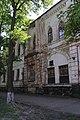 Olexandria Czyzewskiego SAM 3722 35-103-0104.JPG