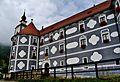 Olimje Kloster Olimje Schloss 6.JPG