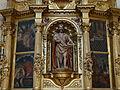 Olmillos de Sasamón (BURGOS) – Iglesia de la Asunción. 49.JPG