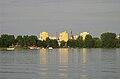 Olsztyn from Lake Ukiel.jpg