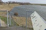 Omgeving Watersnoodmuseum Ouwerkerk P1340485.jpg