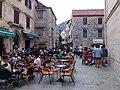 Omis Old town - panoramio.jpg