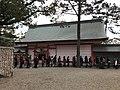 Omoto Shrine in Sumiyoshi Grand Shrine.jpg