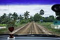 On The Way Out Of Cambodia (21538183).jpeg