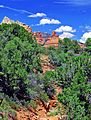 On Wildlands Trail, Sedona, AZ 2013 (27537826484).jpg