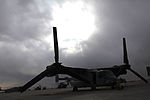 On the flightline 120104-M-JU941-003.jpg