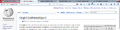 Onglets de Firefox.png