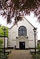 Onnastraat 12 kerk Steenwij.jpg