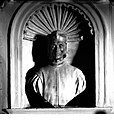 Onofri-busto de filippo beroaldi.jpg