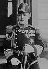 Ōminato Naotarō [ja] 大 湊 直 太郎