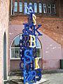 Oosterhout SBK 2.jpg