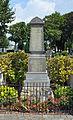 Oostkerke War Memorial R01.jpg