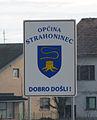 Općina Strahoninec dobrodošli.jpg