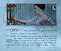 Opa advertisement, formerly know as Salodent Wellcome L0032220.jpg