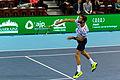 Open Brest Arena 2015 - huitième - Paire-Teixeira - 054.jpg