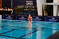 Open Make Up For Ever 2013 - Team - Russia - Free routine - 03.jpg