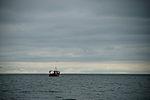 Open sea (1921203213).jpg