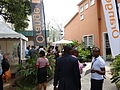 Opening of the Espace WikiAfrica in Douala 30.JPG