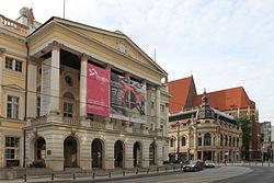 Opera Wrocławska.jpg