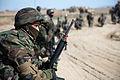 Operation Spartan Sledgehammer 120223-A-VB845-010.jpg