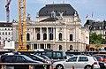 Opernhaus - 'Parkhaus' Opera - Bellevue 2011-07-16 18-16-28 ShiftN.jpg