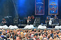 Opeth – Elbriot 2015 01.jpg