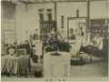 Opium Production Office in Taiwan during Japanese Colonial period.png