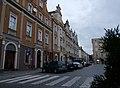 Opole - kamienice na Rynku - panoramio.jpg