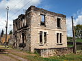 Oradour-sur-Glane 49.JPG