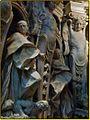 Oratorio San Felipe Neri,Cádiz,Andalucia,España - 9044810631.jpg