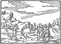 OrbisPictus b 168.jpg