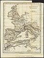 Orbis Romani pars occidentalis (7537859008).jpg