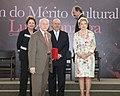 Ordem do Mérito Cultural (8164801476).jpg